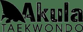 Akula Taekwondo Logo