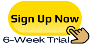 6-Week Trial Sign-Up Button